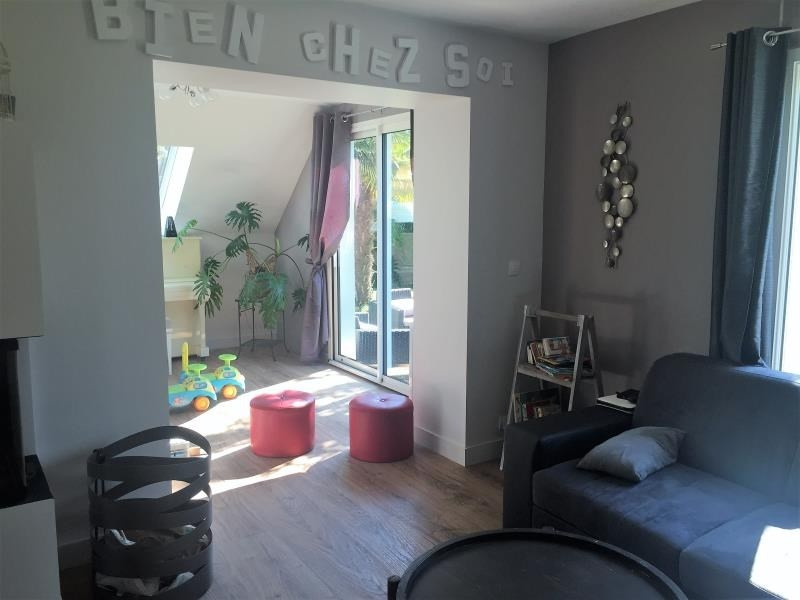 Vente maison / villa May sur orne 299 900€ - Photo 4
