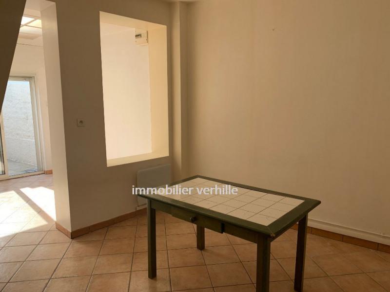 Rental house / villa Erquinghem lys 677€ CC - Picture 2