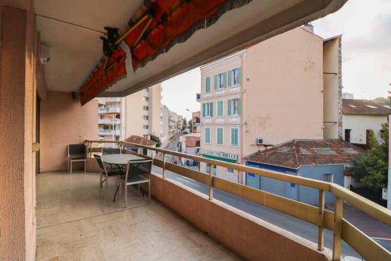 Vendita appartamento Cannes 180000€ - Fotografia 2