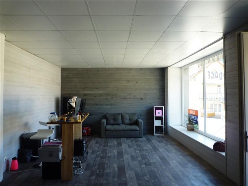 Sale building Cornimont 148900€ - Picture 2
