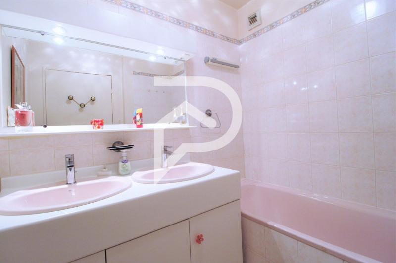 Sale apartment Eaubonne 314000€ - Picture 7