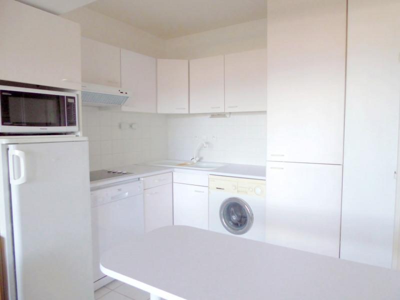 Vente appartement Ciboure 274000€ - Photo 5