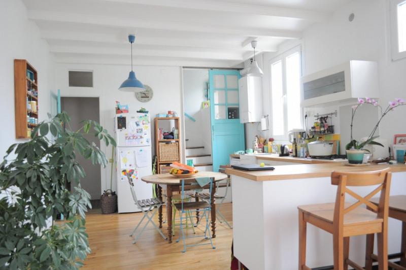 Sale apartment Villemomble 299000€ - Picture 1