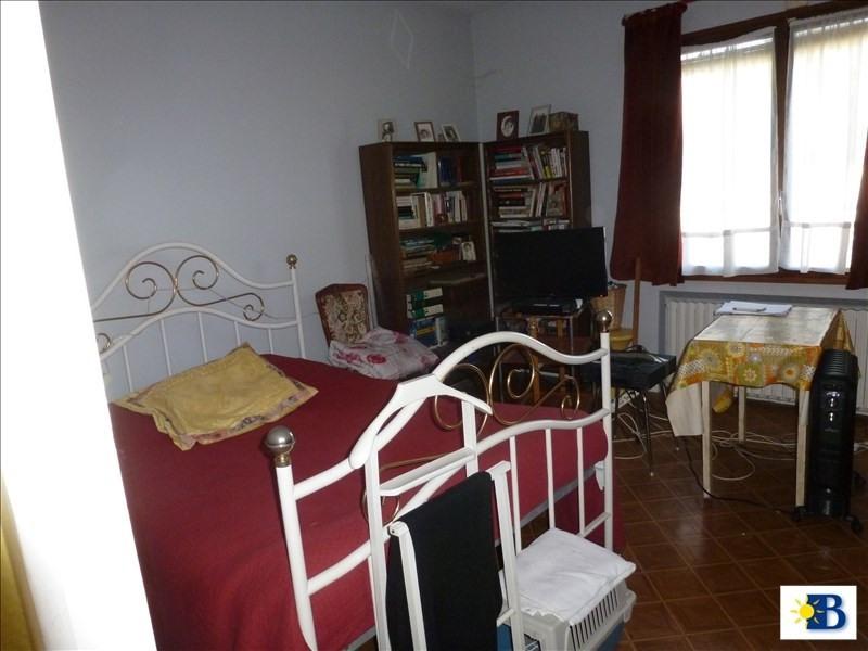 Vente maison / villa Chatellerault 148400€ - Photo 5