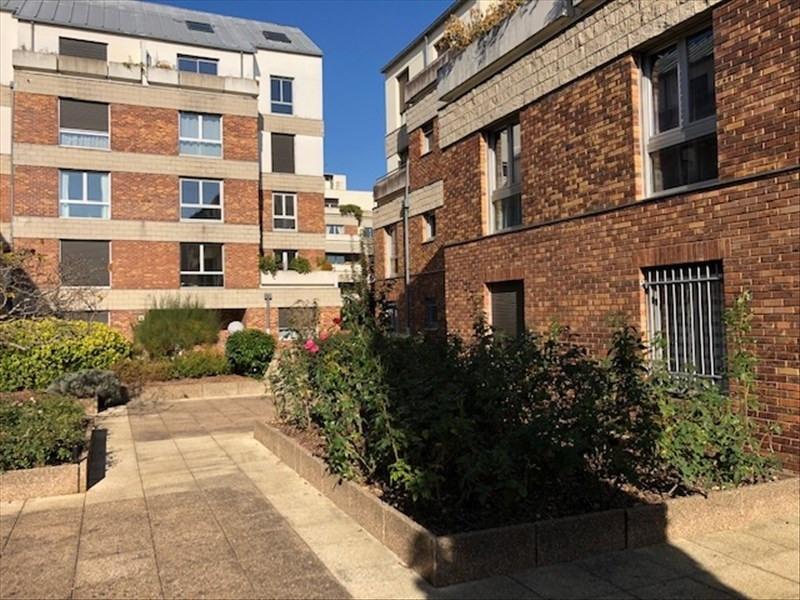 Rental apartment Antony 1500€ CC - Picture 7