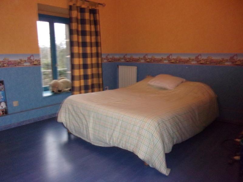 Vente maison / villa Saint pierre de plesguen 214000€ - Photo 6