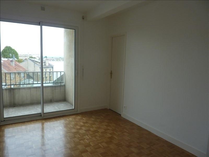 Rental apartment Maisons-laffitte 1395€ CC - Picture 3