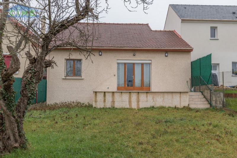 Verkauf haus Epinay sur orge 349000€ - Fotografie 12