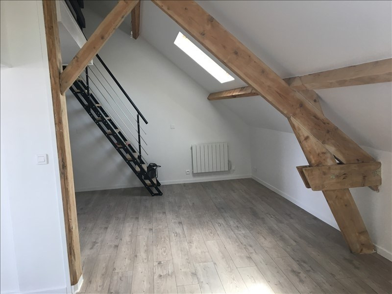Location appartement Orgeval 1 120€ CC - Photo 4