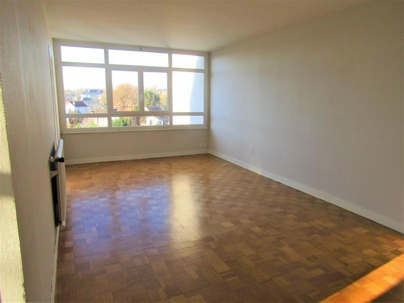 Vente appartement Maisons-laffitte 288000€ - Photo 4