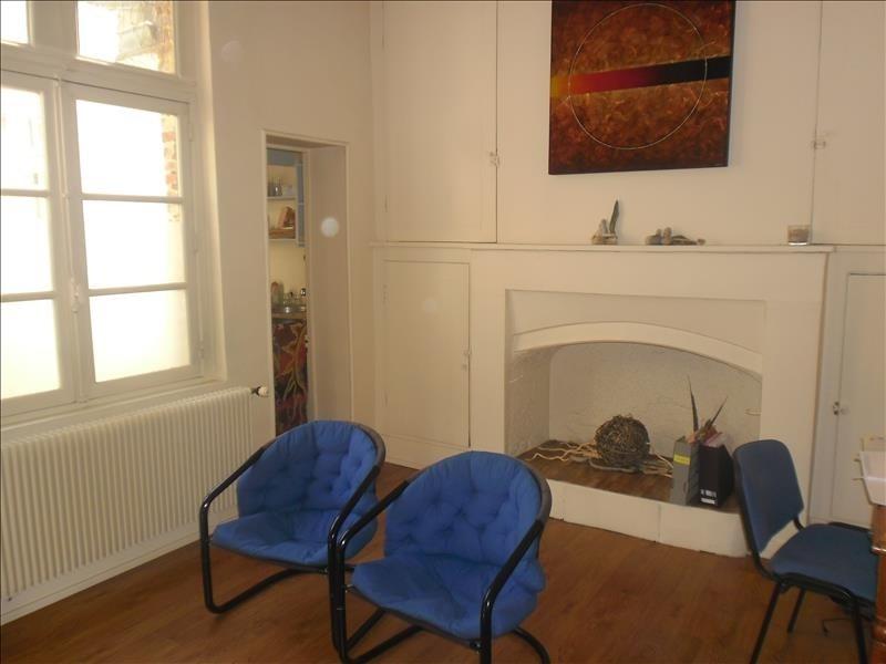 Vente appartement Lisieux 50000€ - Photo 3