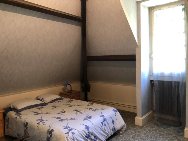 Venta  casa Agen 319500€ - Fotografía 11