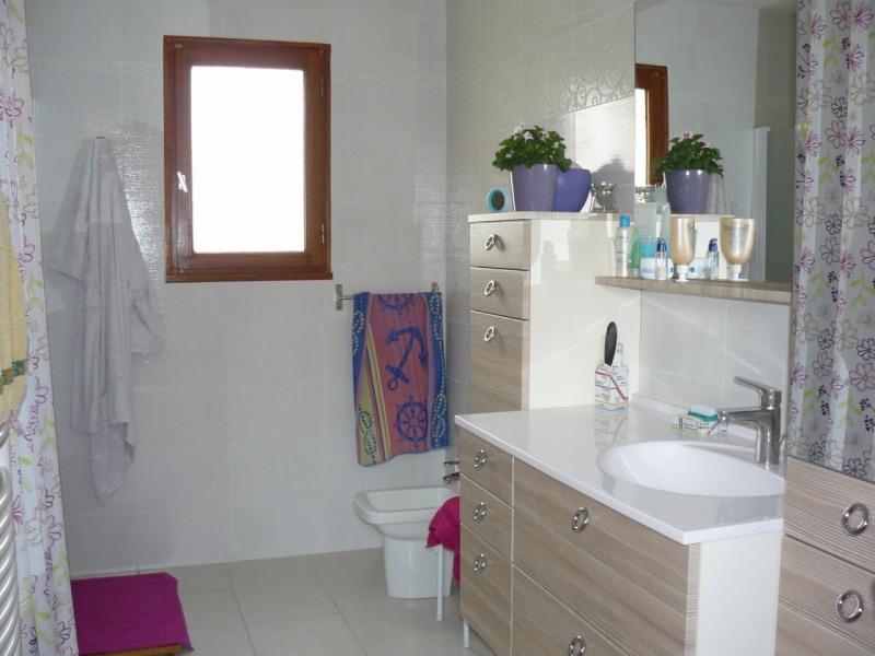 Sale house / villa Les sables d olonne 535000€ - Picture 7