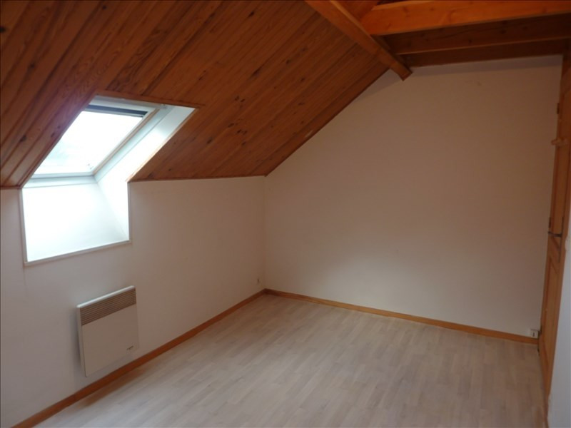 Rental apartment Claye souilly 770€ CC - Picture 6