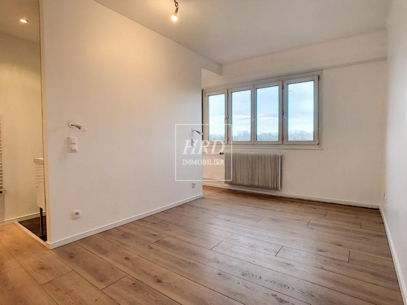 Vendita appartamento Strasbourg 354480€ - Fotografia 5