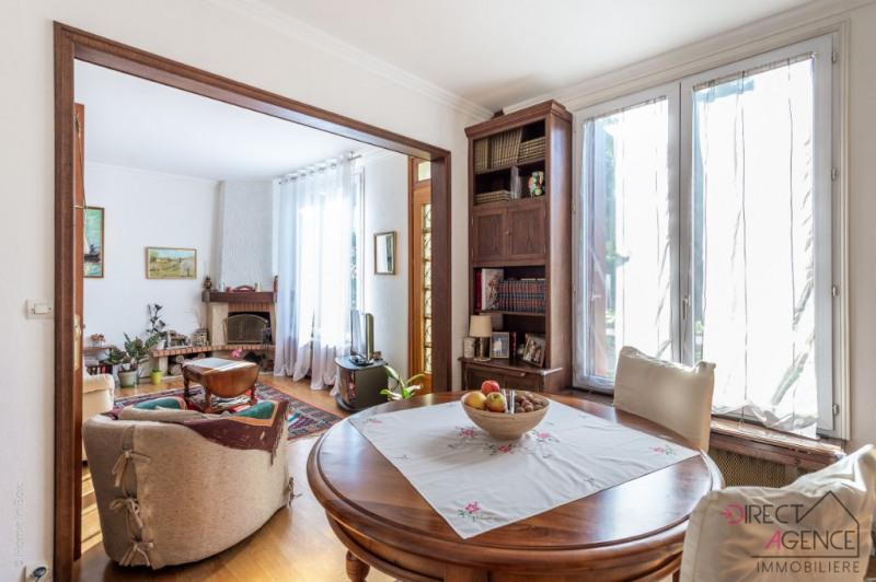 Vente maison / villa Noisy le grand 430000€ - Photo 4