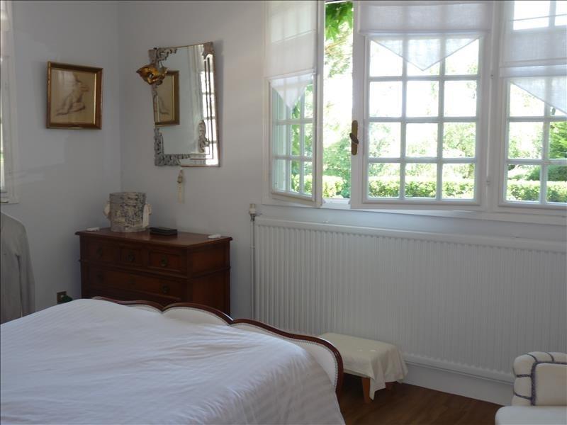 Vente de prestige maison / villa Agen 488000€ - Photo 4