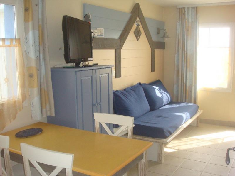 Revenda casa Locmaria 159050€ - Fotografia 6