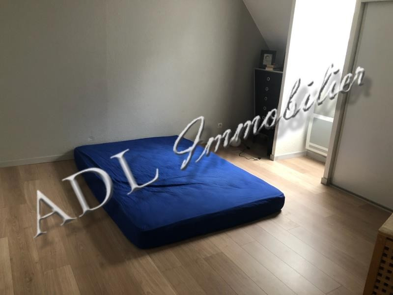 Location maison / villa Lamorlaye 1 250€ CC - Photo 5