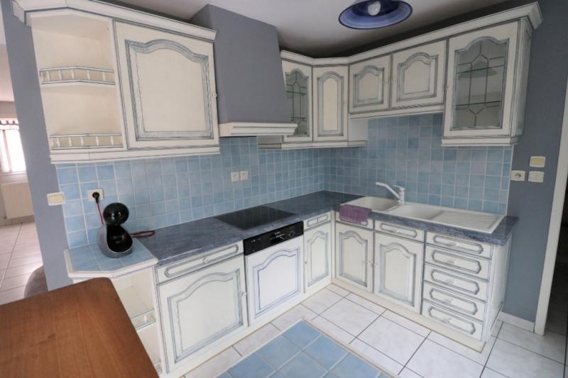 Vente maison / villa Amilly 256000€ - Photo 2