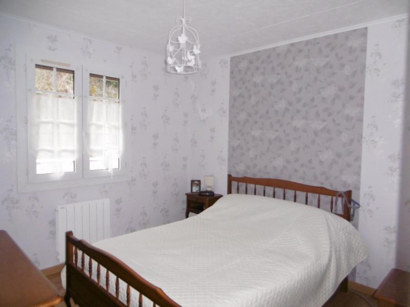 Vente maison / villa Montoire sur le loir 122500€ - Photo 5