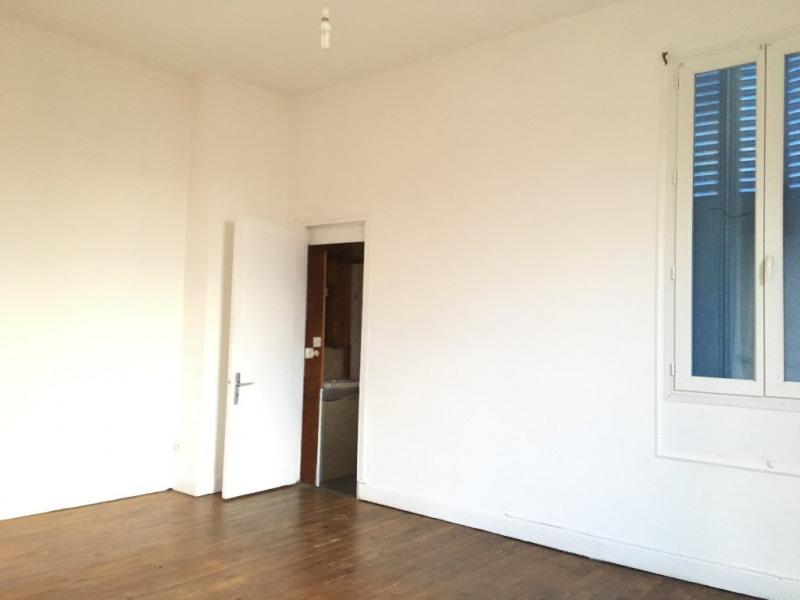 Sale house / villa Riscle 87000€ - Picture 3