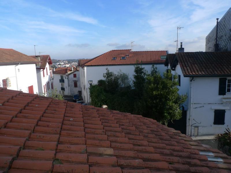 Rental apartment Ciboure 720€ CC - Picture 4