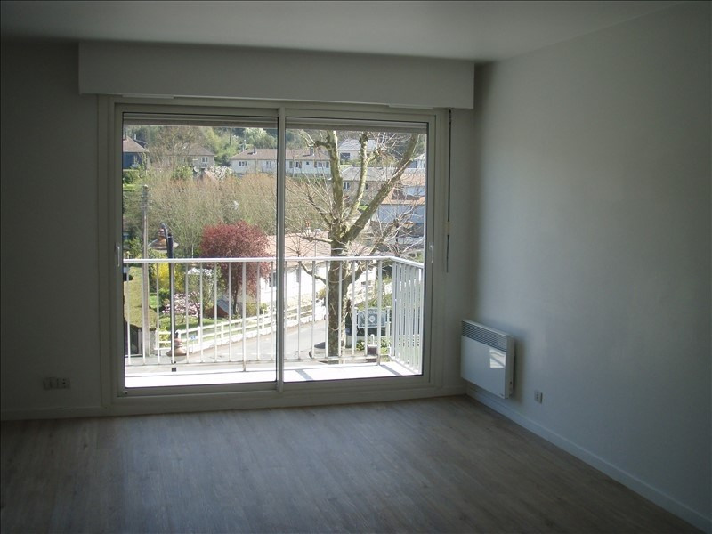 Sale apartment Honfleur 139 100€ - Picture 3