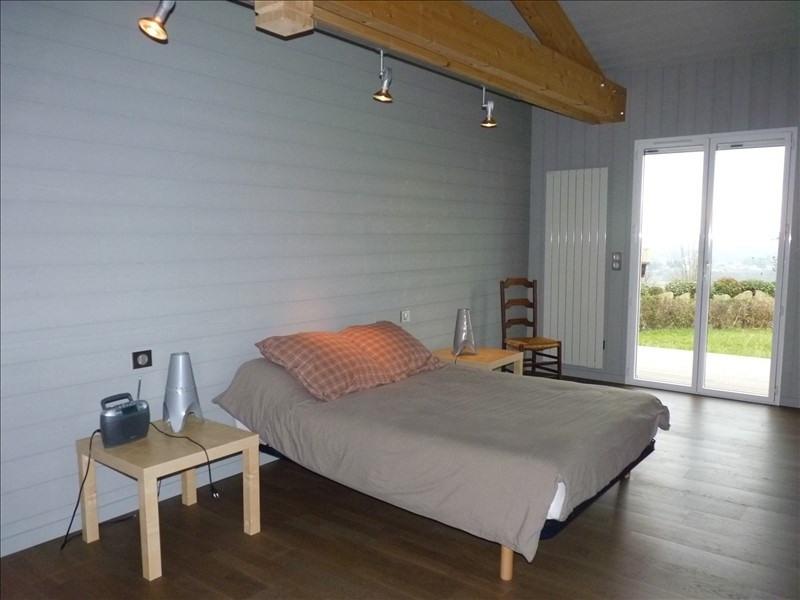 Sale house / villa St palais 316500€ - Picture 7
