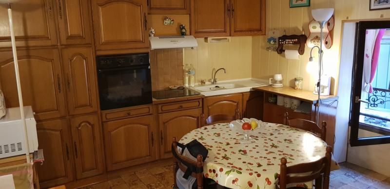 Vente appartement Vienne 79000€ - Photo 1