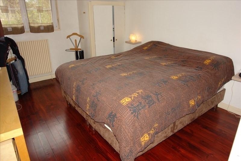 Vente maison / villa Savigny sur orge 343000€ - Photo 10