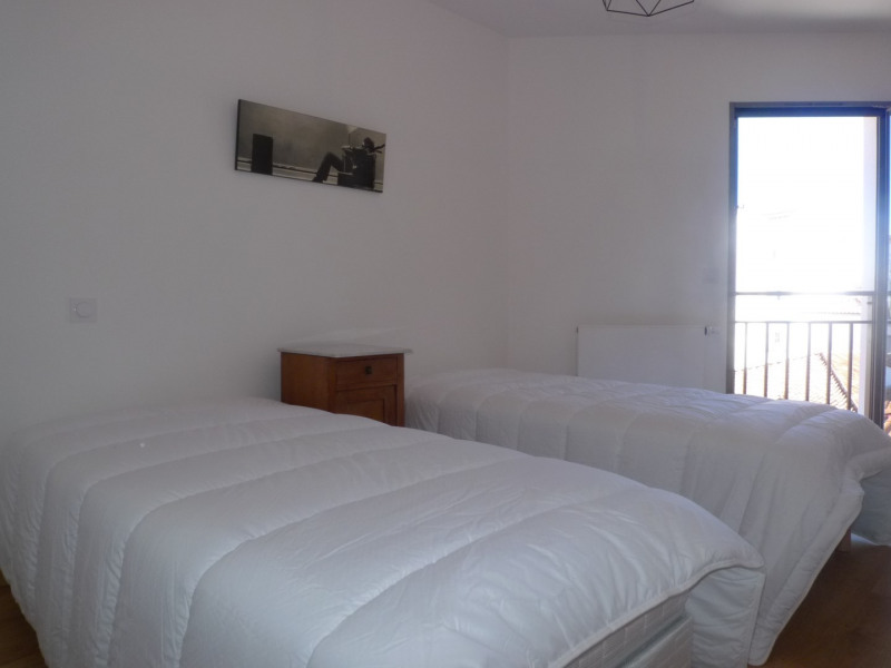 Vacation rental apartment Saint-jean-de-luz 1 360€ - Picture 6