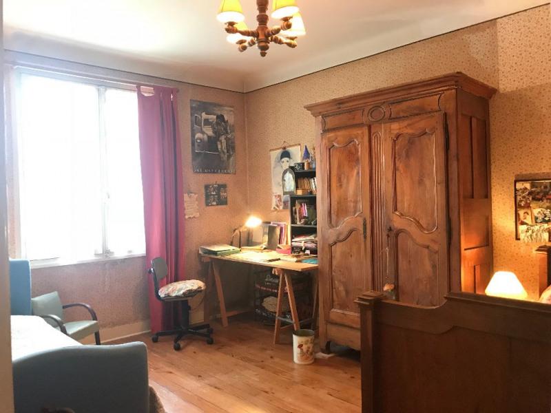 Vente maison / villa Dax 299000€ - Photo 14