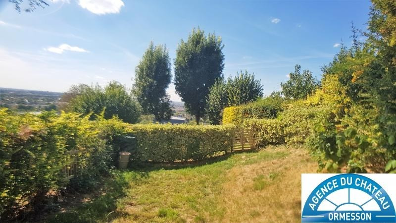 Vente appartement Chennevieres sur marne 159 500€ - Photo 7
