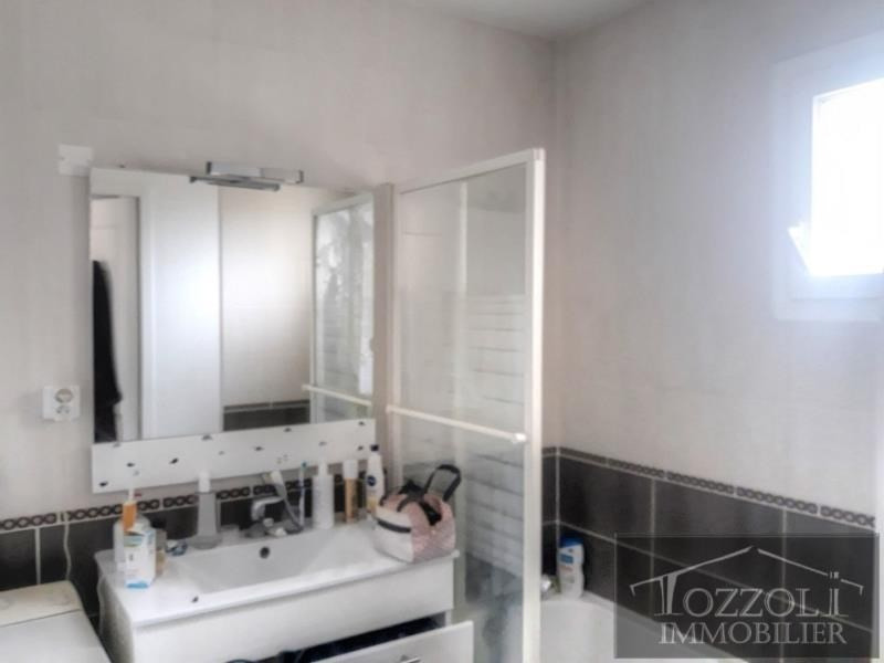 Sale apartment St quentin fallavier 168000€ - Picture 3