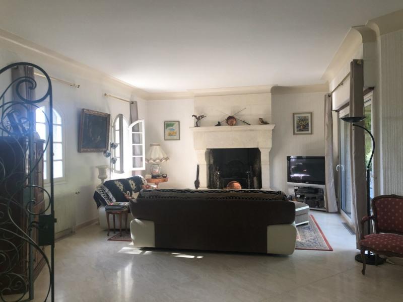 Sale house / villa Agen 530000€ - Picture 9
