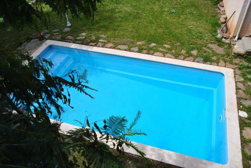 Vente maison / villa Le martinet 219000€ - Photo 2