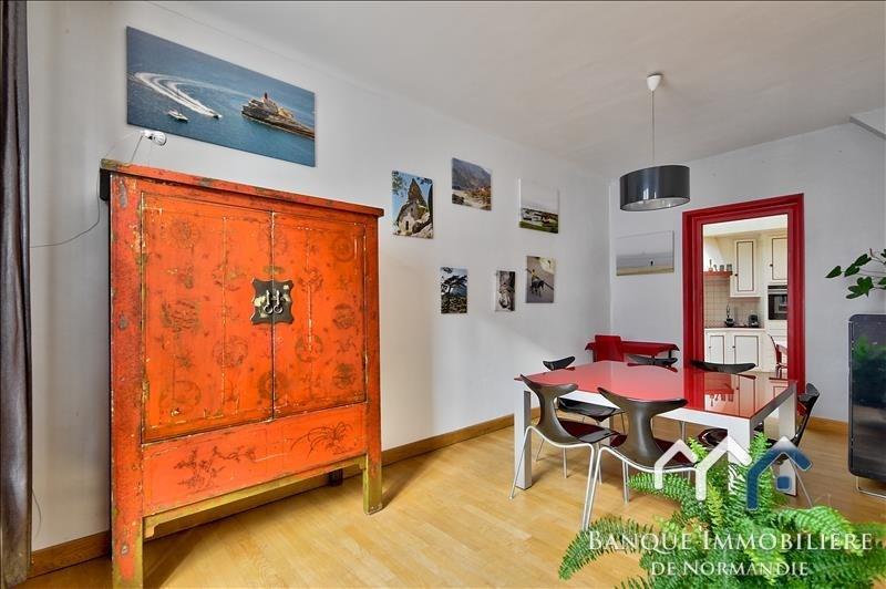 Sale house / villa Caen 439900€ - Picture 3
