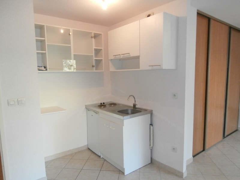 Location appartement Salon de provence 469€ CC - Photo 5