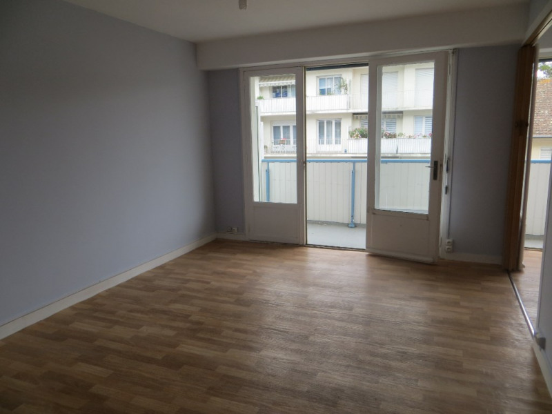 Vente appartement La baule 231 000€ - Photo 2