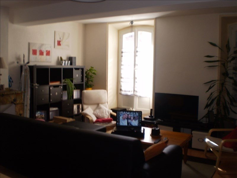 Location appartement Auch 420€ CC - Photo 3