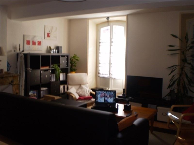 Locação apartamento Auch 420€ CC - Fotografia 3