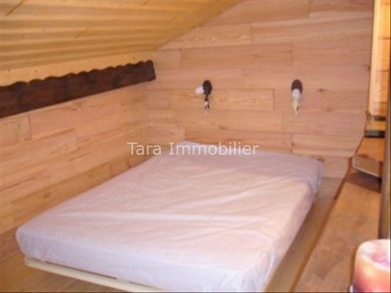 Produit d'investissement appartement Chamonix-mont-blanc 340000€ - Photo 8