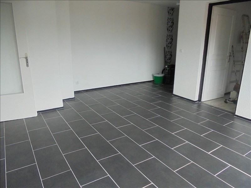 Vente appartement Cluses 157000€ - Photo 8