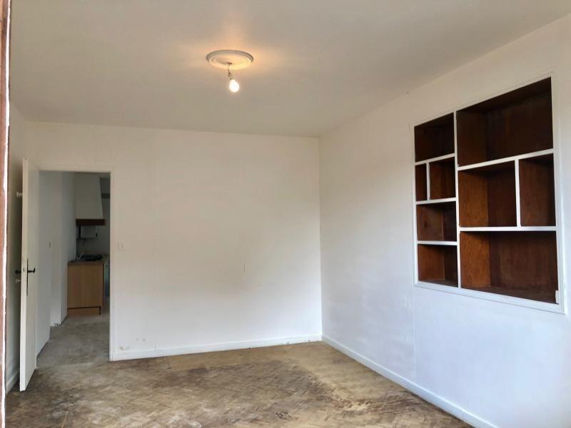 Sale house / villa Gujan mestras 315000€ - Picture 4