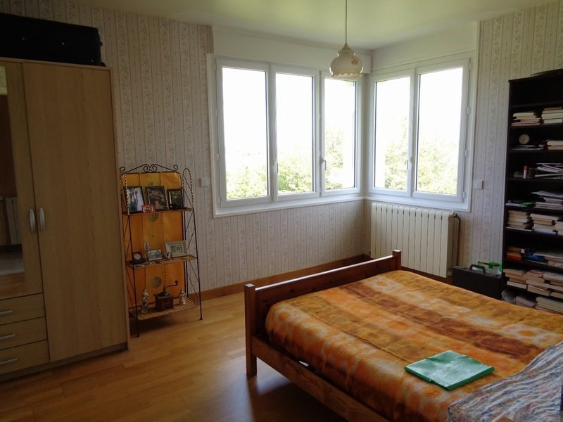 Location maison / villa Gouville sur mer 600€ CC - Photo 4