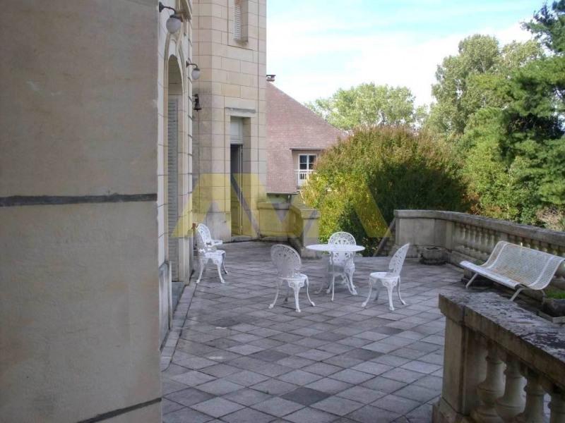Immobile residenziali di prestigio casa Navarrenx 810420€ - Fotografia 3