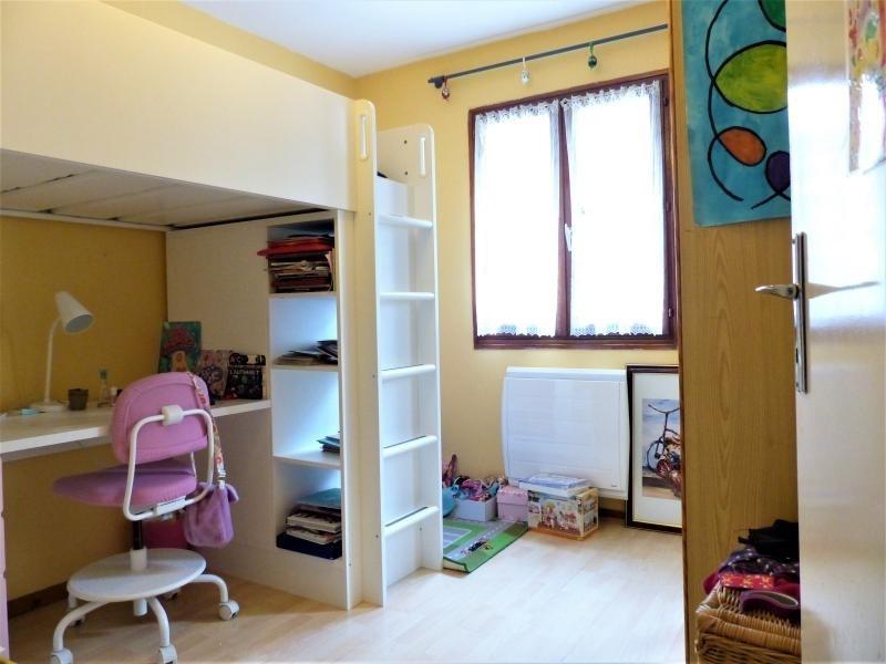 Sale house / villa Taverny 329000€ - Picture 5