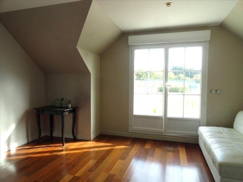 Vendita casa Orgeval 640000€ - Fotografia 6