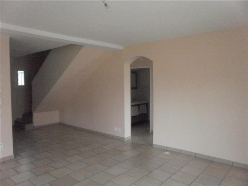 Rental house / villa Gan 1000€ CC - Picture 6